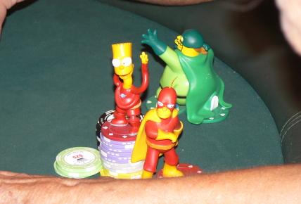 Apl poker wagga wagga