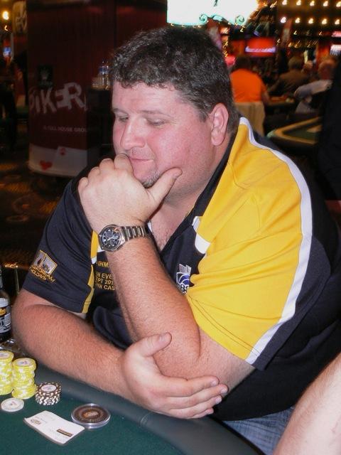 Apl poker in brisbane