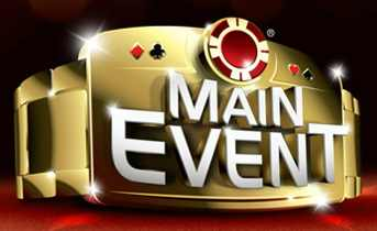 Apl albany poker league