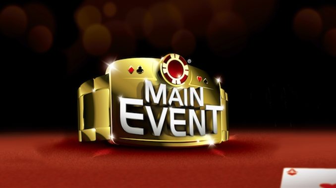 Apl poker venues melbourne party poker casino instant play