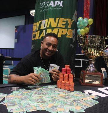 Sunday pub poker sydney blackjack card counting software