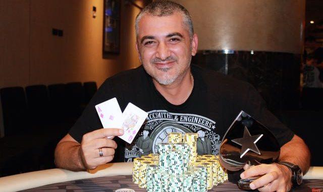 Sunday pub poker sydney casino riche