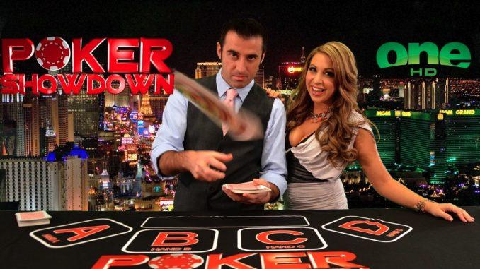 Poker News Australia