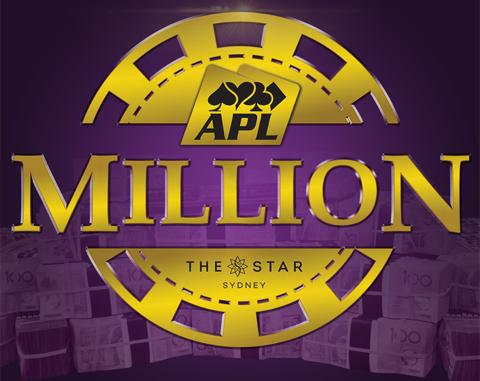 APL Million
