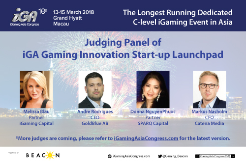 iGA-Launchpad-Judging-Panel-banner